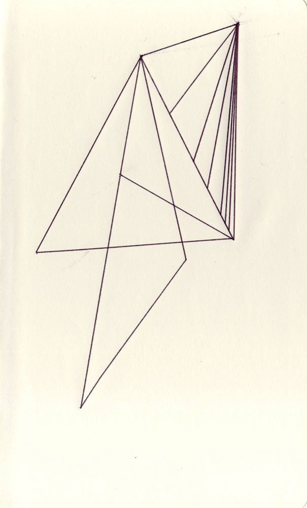 shapeaday-2013-001.JPG