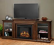 68 best Entertainment Center Fireplaces images on Pinterest ...
