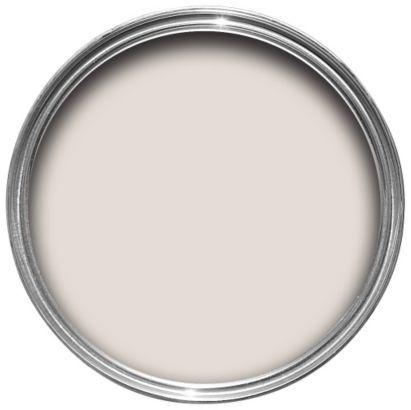 Dulux Endurance Matt Emulsion Paint Nutmeg White Tester Pot