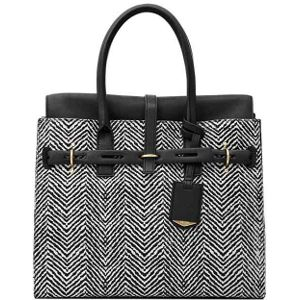Reiss - Handbag - 50% DISCOUNT