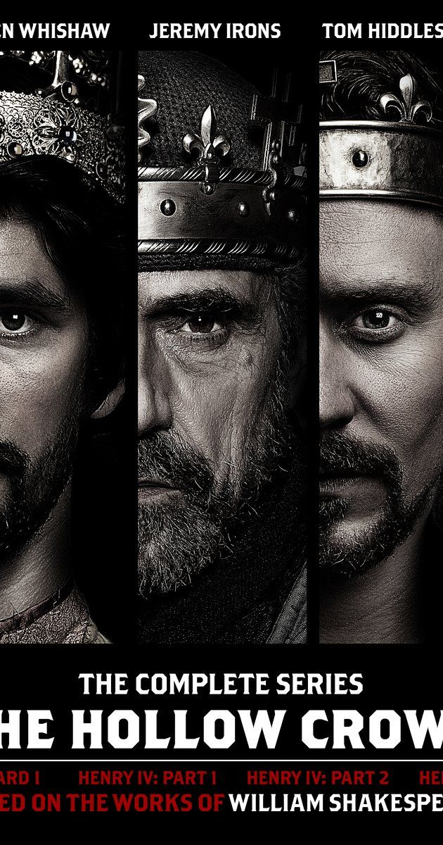 evolution of the shakespeare adaptation 11 strange shakespeare adaptations by mark mancini april 23, 2017 today, april 23rd, is talk like shakespeare day (as well as shakespeare's birthday) to honor the occasion, here's a look at.
