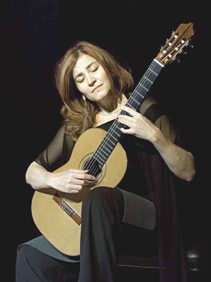 141 best images about best classical guitar players on pinterest classical guitars flamenco. Black Bedroom Furniture Sets. Home Design Ideas
