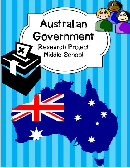 Australian Government Research Project, Civics and Citizenship is great for years 5 to 8. 8 pages for $5! Are you looking for a way to teach your students about the Australian Government? This resource includes TWO projects, with both relating to the Australian Curriculum, HASS, Civics and Citizenship and Democracy. http://designedbyteachers.com.au/marketplace/australian-government-research-project-civics-and-citizenship/