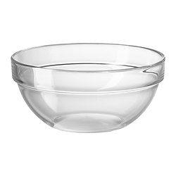 Посуда для сервировки - Сервировочные блюда & Подносы - IKEA