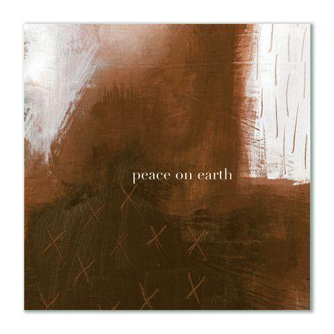 theodore + paper: peace card – theodore + paper