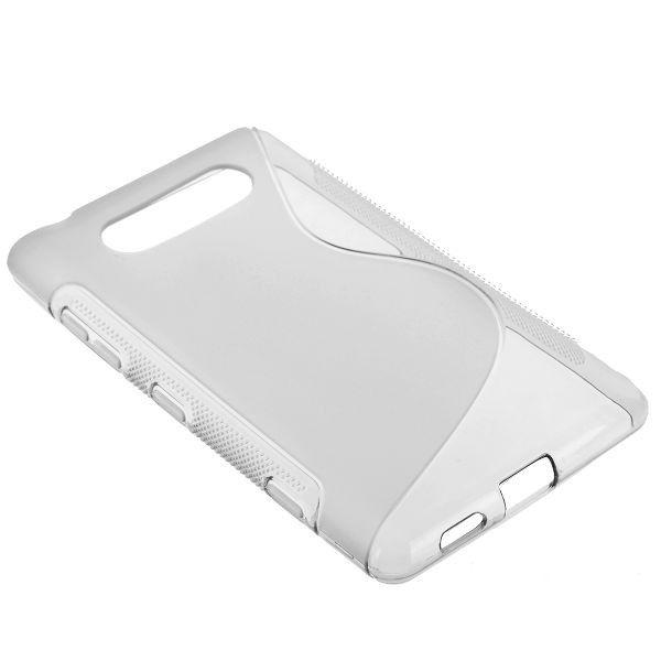 http://lux-case.dk/s-line-transparent-klar-nokia-lumia-820-cover.html
