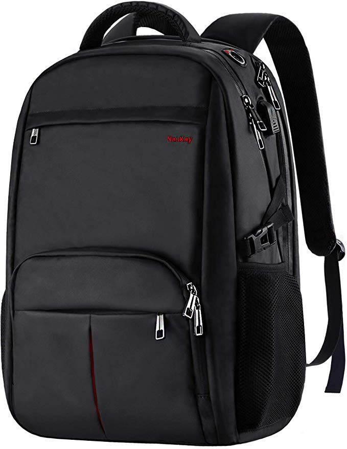 4dc8d16e16 Large Laptop Backpack