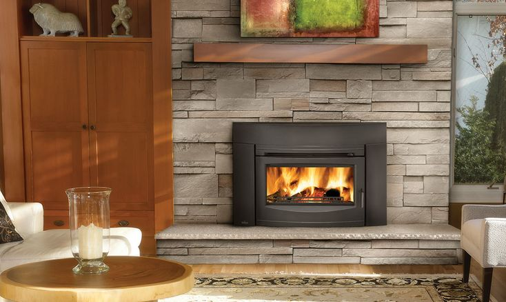 Oakdale epi3c napoleon fireplaces -- Between this one and epi3t.