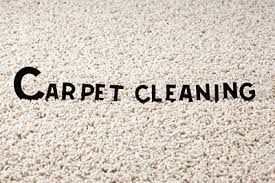 VIP Services provide wonderful quality of #carpetcleaning to all suburbs of #Melbourne with newest equipments.