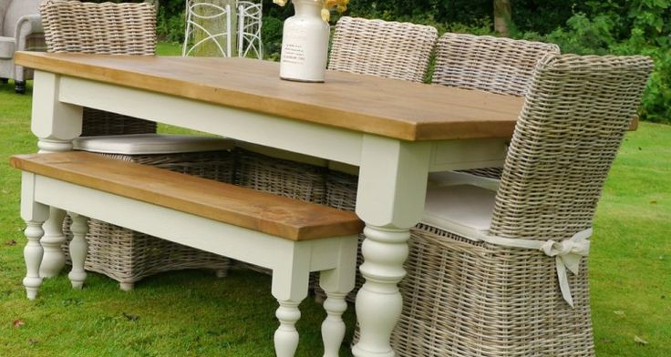 20 Interesting Outdoor Wooden Bench Kits Inspirational