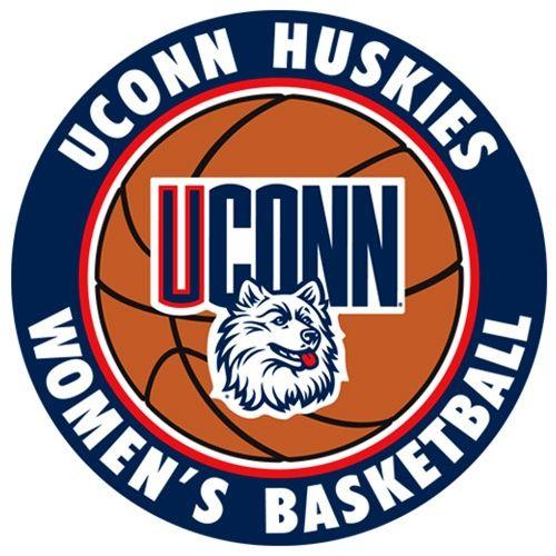 Love and follow UConn Huskies Women's Basketball.