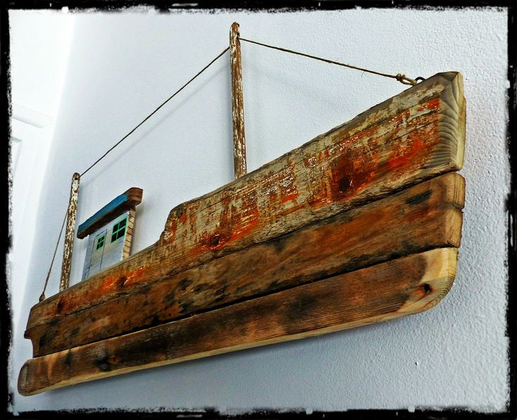 62 best boats ships images on pinterest drift wood driftwood art and party boats. Black Bedroom Furniture Sets. Home Design Ideas