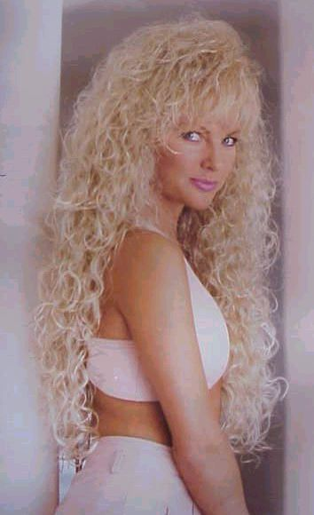1000 Images About Perms On Pinterest Spiral Perms Long Perm And Curly Perm
