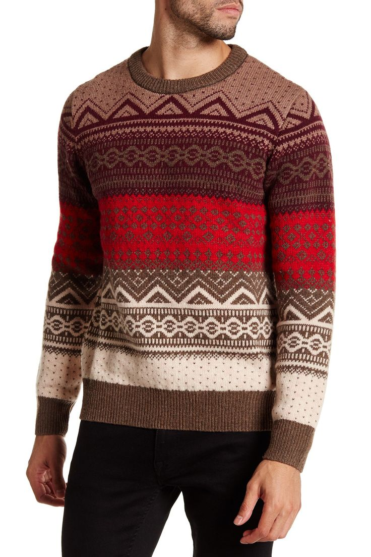 17 best Sweater images on Pinterest | Textiles, Cardigans and Sweater