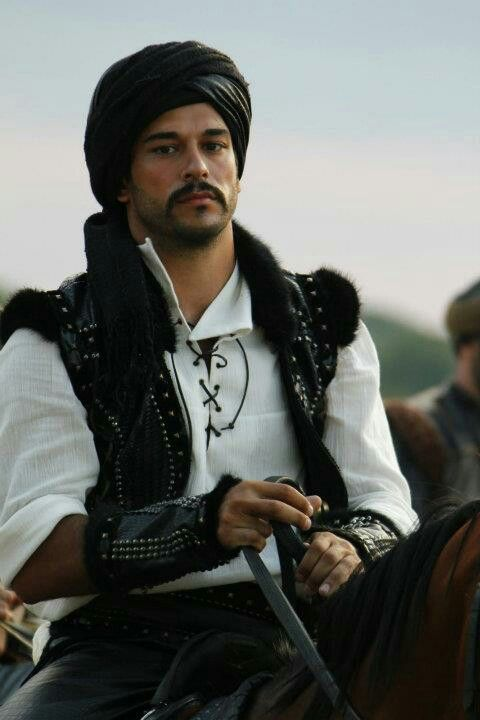 Burak-z-ivit-turkish-actors