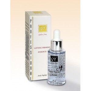 PEPTIDOVÉ PLEŤOVÉ SÉRUM, 30 ML. Peptidy jsou velice cenná látka v kosmetice pro svoji účinnost omladit pleť a redukovat vrásky. Přidávají se v malém množství do drahé luxusní kostmetiky. Nyní máte možnost použít čisté peptidy v koncentrátu.
