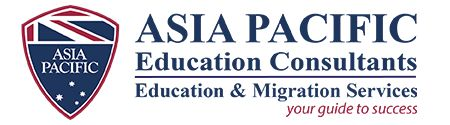 Asia Pacific Education Consultants, best Immigration Consultants in Melbourne has been empowering students by arming them with the required knowledge to get admitted in some of the best & finest international universities in Australia.