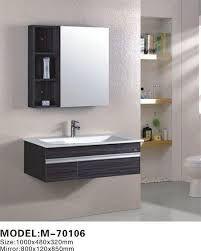 gabinetes para baños - Buscar con Google