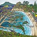 Fiona Whyte - Artwork Gallery