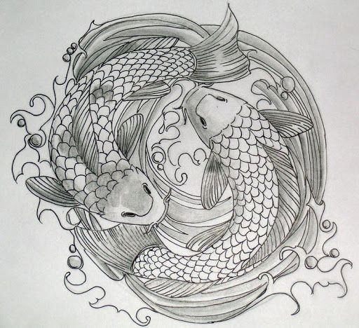 Japanese tattoo designs for you. This application shown many beautiful ideas about japanese tattoo for you. Japanese tattoos are popular for their full body,  historic patterns and traditional images. they can be inked on many parts of body. This application include the various types of japanese tattoo images such as : Cherry blossom (Sakura), Dragon, Tiger, Koi Fish tattoo, Samurai, devil and more.<p>Application Features:<br>1) A many japanese tattoo design pictures.<br>2) You can save all…