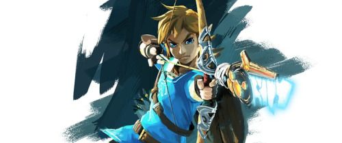 Nintendo NX Scheduled For March 2017, Will Not Be At E3... #NintendoNX: Nintendo NX Scheduled For March 2017, Will Not Be At… #NintendoNX