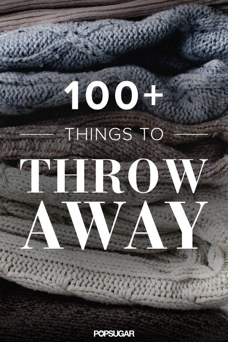 Best organizing ideas on pinterest bathrooms good ideas and