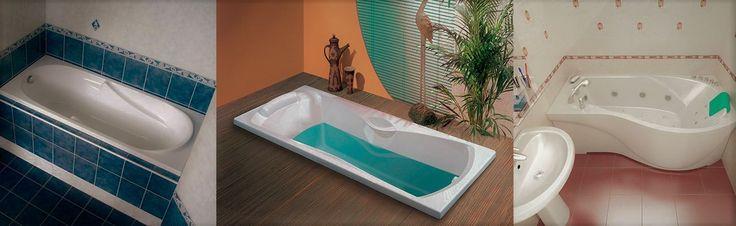 реставрация ванн, покраска ванны, наливная ванна, реставрация ванн цена, восстановление ванны, реставрация чугунной ванны https://restavratsiya-vanny.jimdo.com/