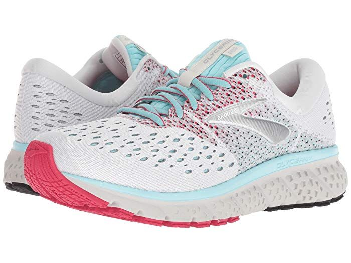 6pm womens running shoes