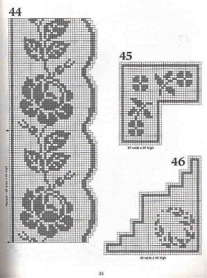 101 Filet Crochet Charts 31.jpg