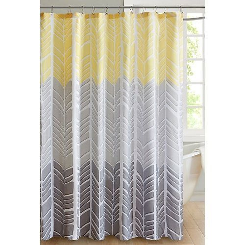 Startling Useful Tips Gold Curtains Inspiration Blackout Target Embroidered Sheer Modern Yellow Wall Color