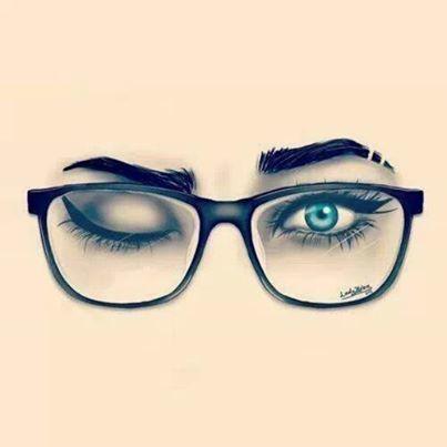 lentes hipster mujer - Buscar con Google