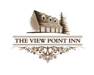 Logo Design: Hotels