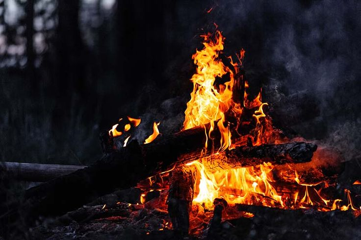 The art of building the perfect fire every time. A good braai starts with a good fire. Article by Survival Life #fire #braai