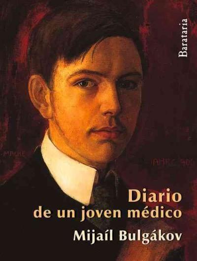 Diario de un joven medico / Diary of a Young Doctor