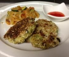 Thai Fish Cakes | Official Thermomix Recipe Community