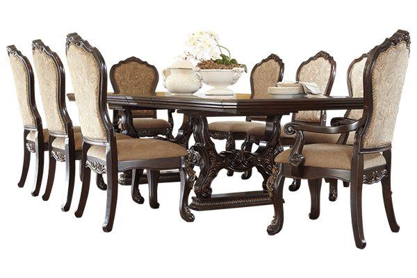 Ashley Furniture Credit Approval Style Inspiration Decorating Design