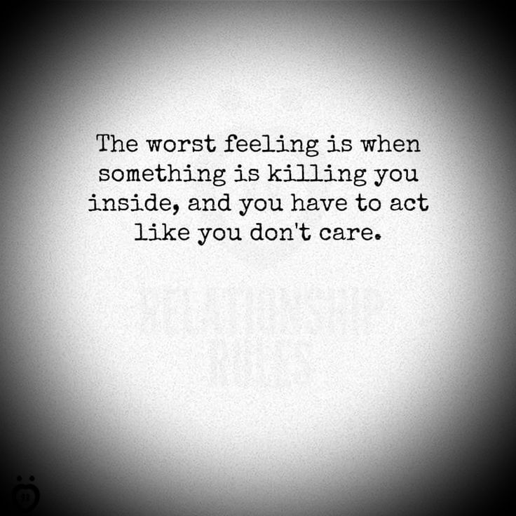 Sad Quotes About Depression: Best 25+ Im Fine Quotes Ideas On Pinterest