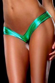 New Arrival ! Feelingirls Wholesale Sexy Women #Panty & Sexy #Underwear For Sale. Discount On Bulk Order! Order Online Now!  http://www.feelingirls.com/Women-Panty-c174.html