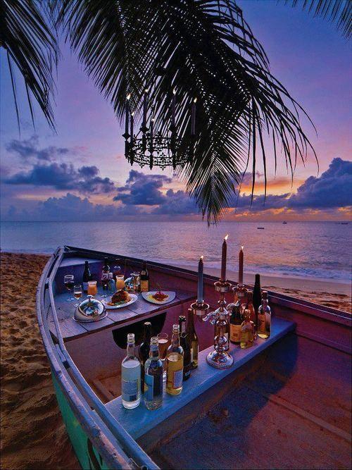 58 best ��� romantic summer night ��� images on pinterest