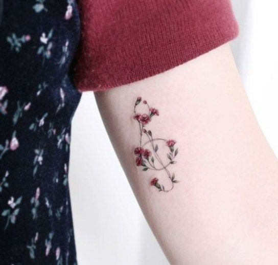 15 Tattoo Styles For Every Type Of Person
