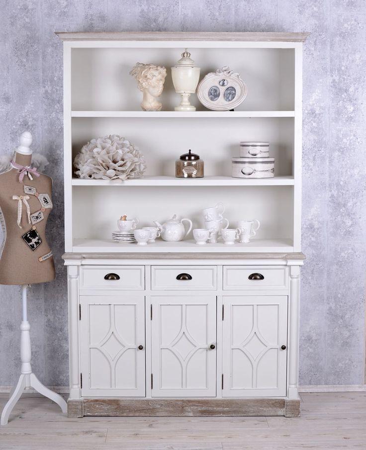 die besten 25 regal weiss ideen auf pinterest kleine. Black Bedroom Furniture Sets. Home Design Ideas