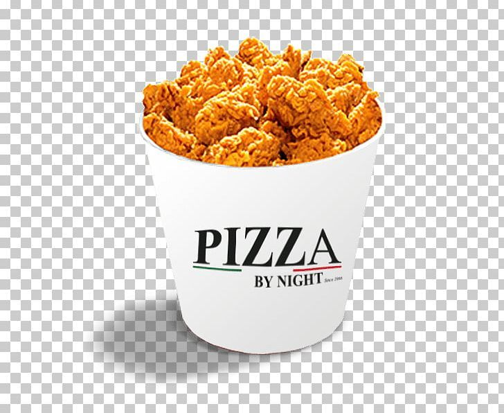 Buffalo Wing Kfc Fried Chicken French Fries Hot Chicken Png Breading Buffalo Wing Chicken Chicken As Food Fast Food In 2020 Buffalo Wings Hot Chicken Kfc