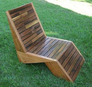 Best 25 Pallet Benches Ideas On Pinterest Pallet Bench