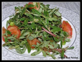 96 best turkish cuisine images on pinterest | turkish cuisine