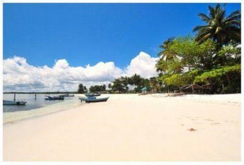 Pantai_Tanjung_Kelayang_3.jpg