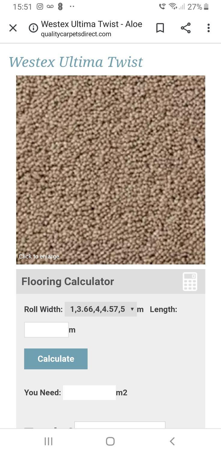 Best Carpet Twist Flooring Calculator Twist Architecture 400 x 300