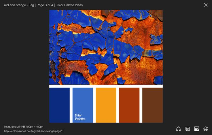 https://www.bing.com/images/search?q=color%20pallet%20of%20blue%20and%20orange&first=0&FORM=IPAD00&safesearch=Moderate&PC=APBI