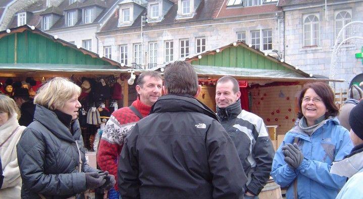 Auberge Chez Soi, Ougney-douvot | Online buchen | Bed & Breakfast Europe