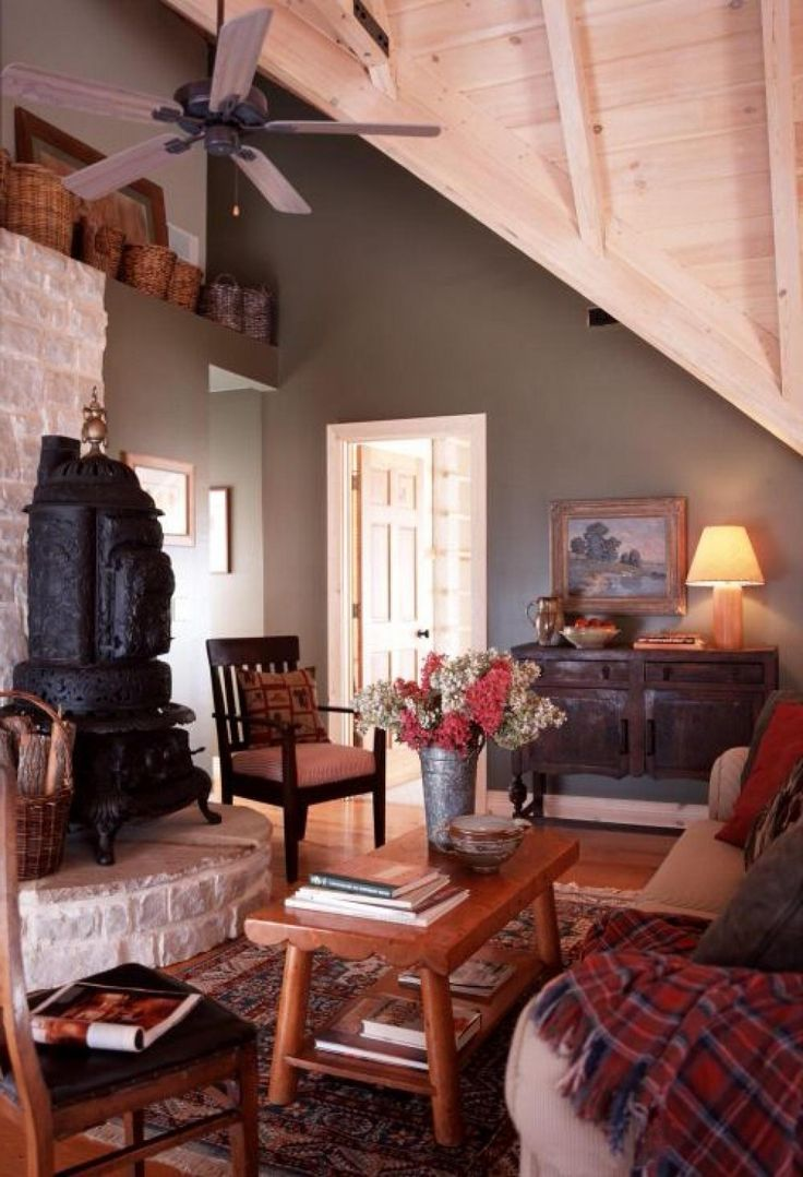 741 best living room images on pinterest | living room designs
