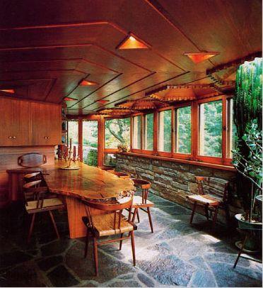238 Best Frank Lloyd Wright Images On Pinterest Frank